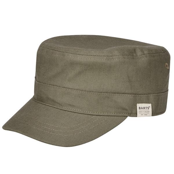 Barts HONTE CAP Unisex - Cap