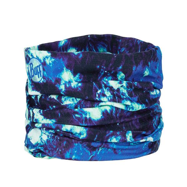 Buff COOLNET UV+ Kinder - Multifunktionstuch