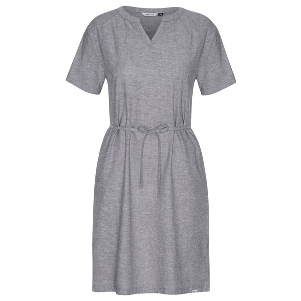 FRILUFTS TIDORE DRESS Frauen - Kleid