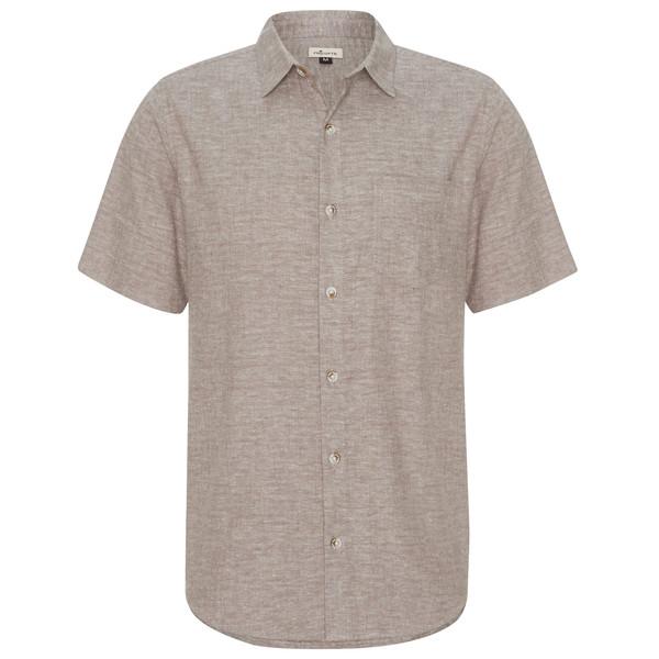 FRILUFTS TIDORE SHIRT Männer - Outdoor Hemd