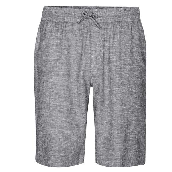FRILUFTS TIDORE SHORTS Männer - Shorts