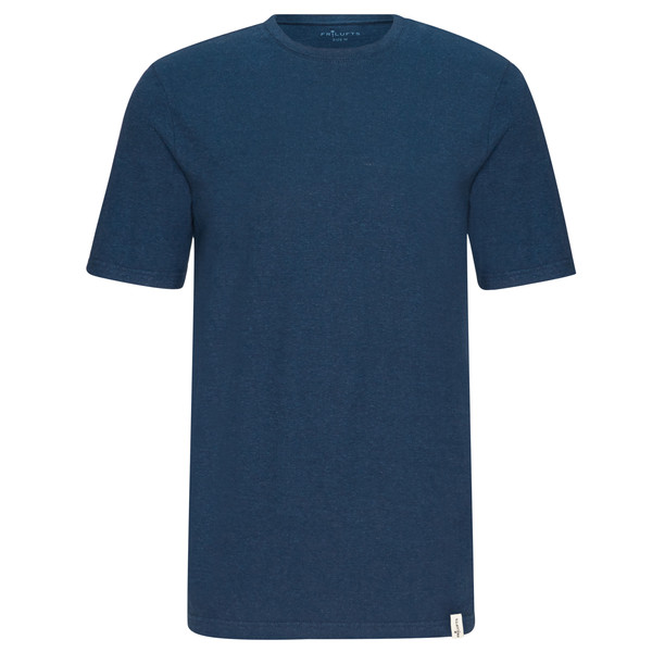 FRILUFTS KURKKIO T-SHIRT Männer - T-Shirt