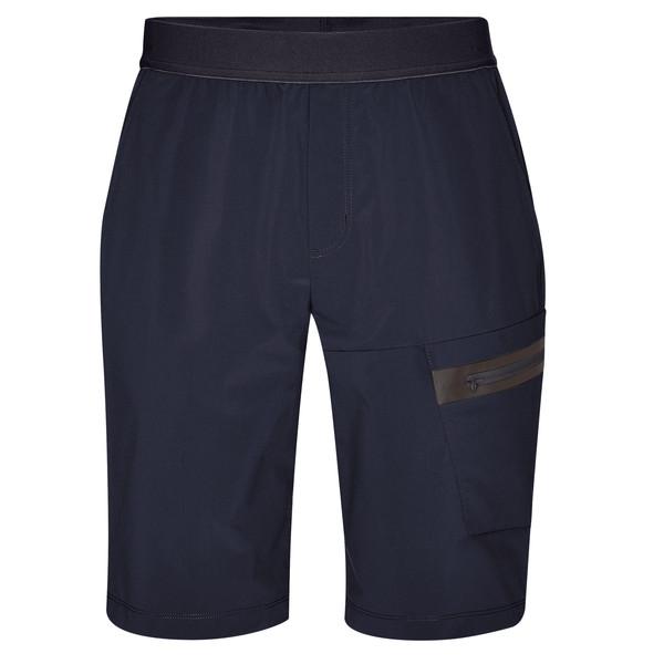FRILUFTS KERASIA SHORTS Männer - Shorts