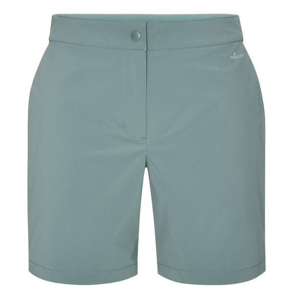 FRILUFTS KERASIA SHORTS Frauen - Shorts