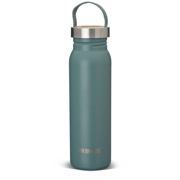 Primus KLUNKEN BOTTLE 0.7 L FROST - Trinkflasche