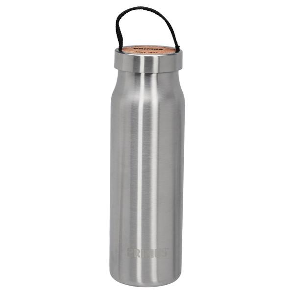 Primus KLUNKEN VACUUM BOTTLE 0.5 L S/S - Trinkflasche