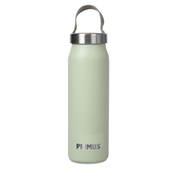 Primus KLUNKEN VACUUM BOTTLE 0.5 L MINT - Trinkflasche