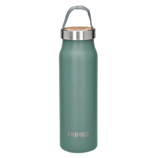 Primus KLUNKEN VACUUM BOTTLE 0.5 L FROST - Trinkflasche