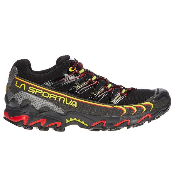La Sportiva ULTRA RAPTOR GTX Männer - Trailrunningschuhe