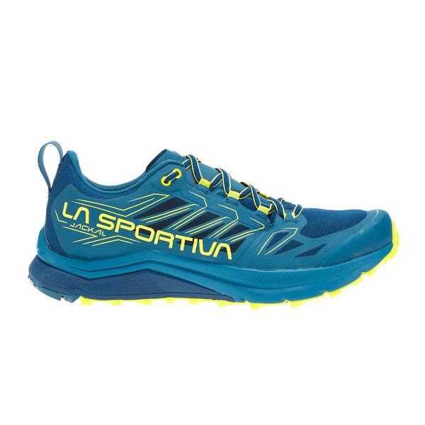 La Sportiva JACKAL Männer - Trailrunningschuhe