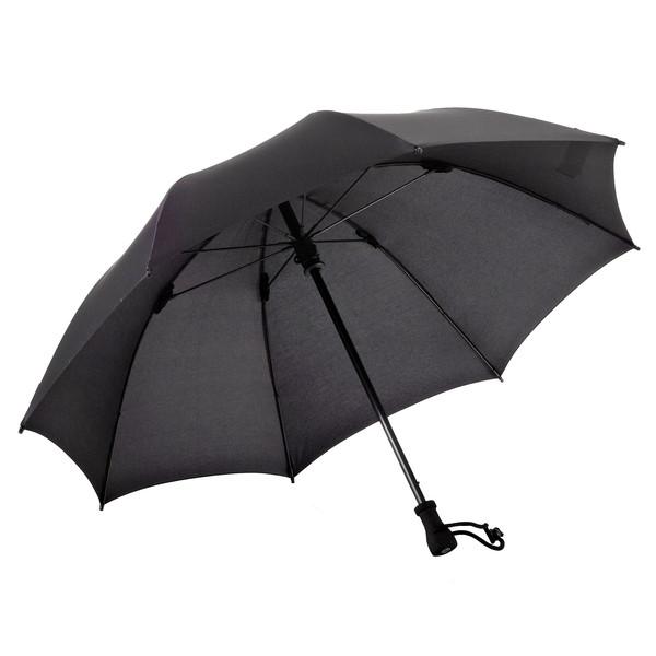 Euroschirm BIRDIEPAL OUTDOOR - Regenschirm