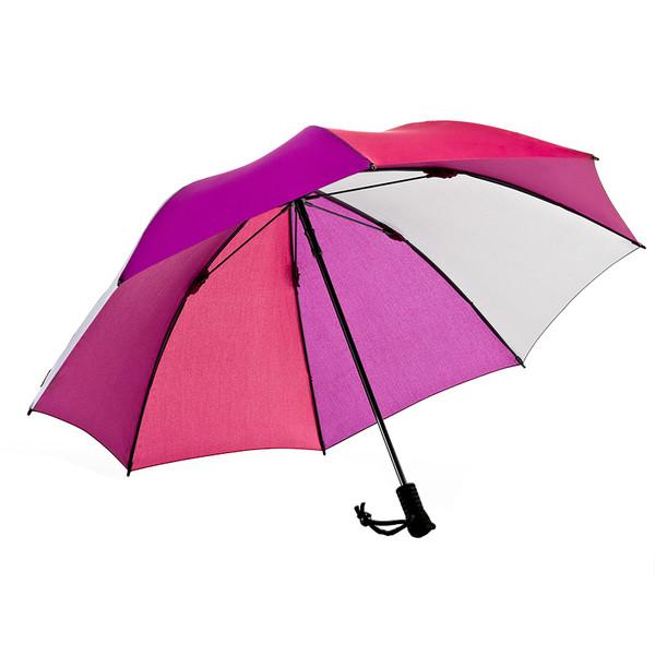 Euroschirm SWING LITEFLEX - Regenschirm