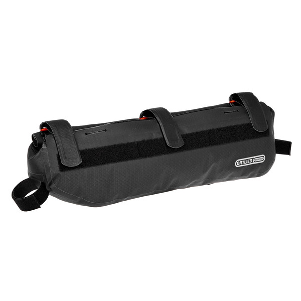 Ortlieb FRAME-PACK ROLLTOP TOPTUBE - Rahmentasche