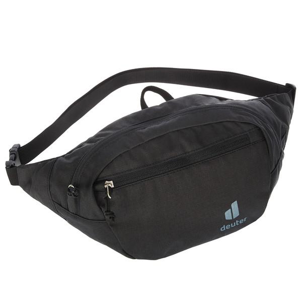 Deuter BELT II - Hüfttasche