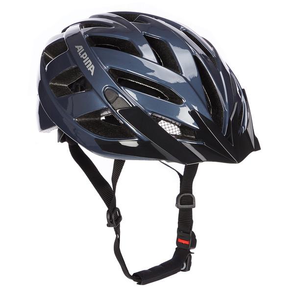 Alpina PANOMA CLASSIC - Fahrradhelm