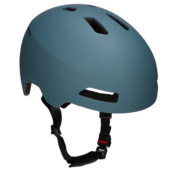 Alpina HAARLEM Unisex - Fahrradhelm