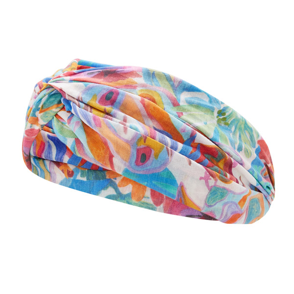 Barts MERRY HEADBAND Kinder - Stirnband