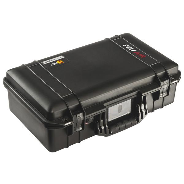 Peli AIR BOX 1525 - Ausrüstungsbox