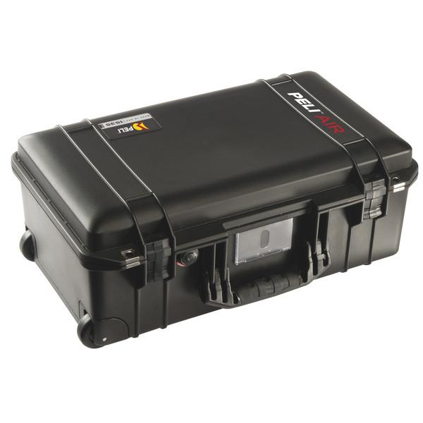 Peli AIR Travel Case 1535 - Rollkoffer