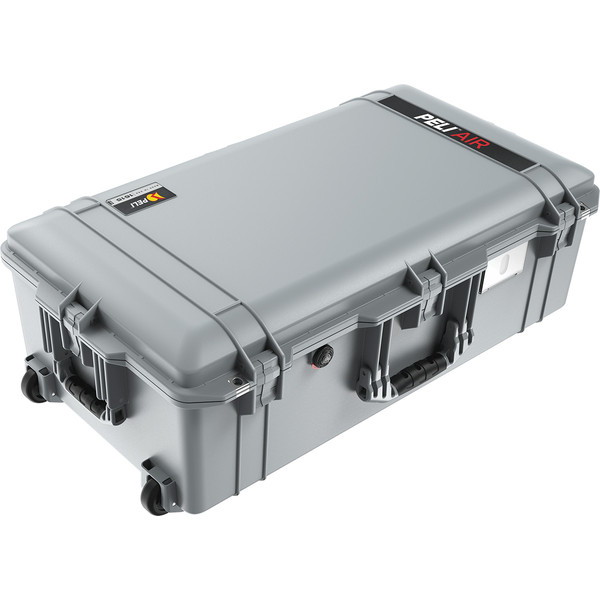 Peli AIR TRAVEL CASE 1615 - Rollkoffer