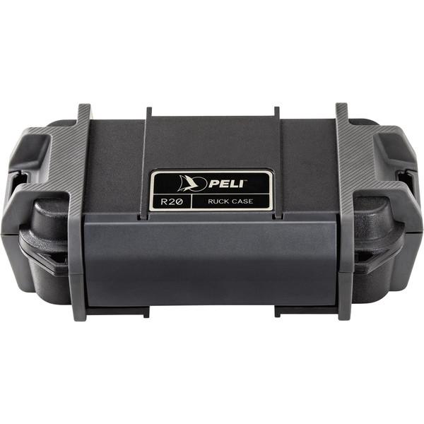 Peli RUCK CASE - Ausrüstungsbox