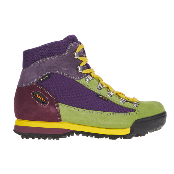 Aku ULTRA LIGHT ORIG.GTW Frauen - Hikingstiefel