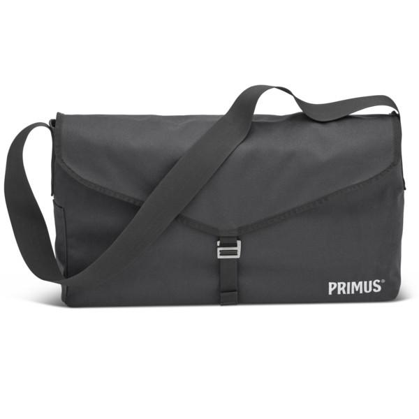 Primus BAG FOR TUPIKE &  KINJIA - Umhängetasche