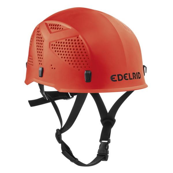 Edelrid ULTRALIGHT III Unisex - Kletterhelm