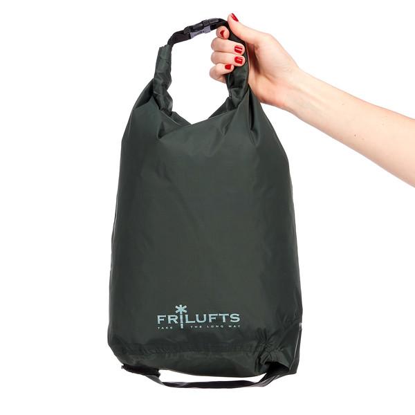 FRILUFTS PUMP BAG ELPHIN