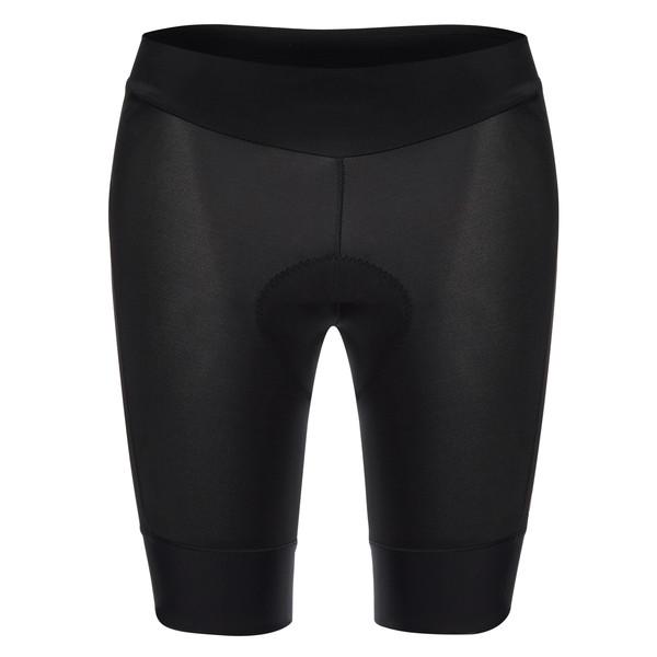 Gore Wear GORE C3 WOMEN SHORT TIGHS+ Frauen - Radlerhose