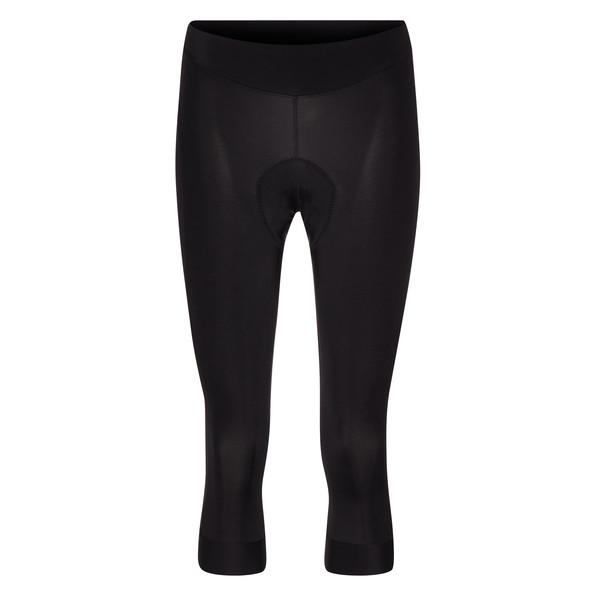 Gore Wear GORE C3 DAMEN TIGHTS+ 3/4 Frauen - Radlerhose