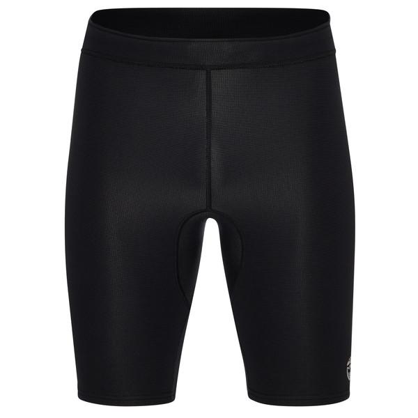 NRS MEN' S HYDROSKIN 0.5 SHORT Männer - Neoprenbekleidung