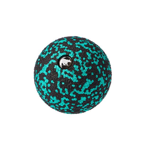 BLACKROLL BALL 08 GT