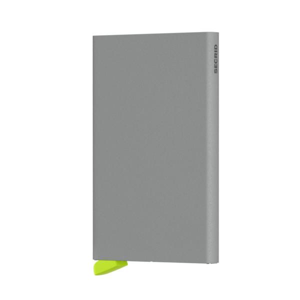 Secrid CARDPROTECTOR POWDER - Portmonee