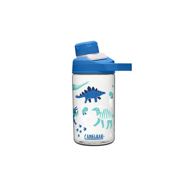 Camelbak TRINKFLASCHE CHUTE MAG - Trinkflasche