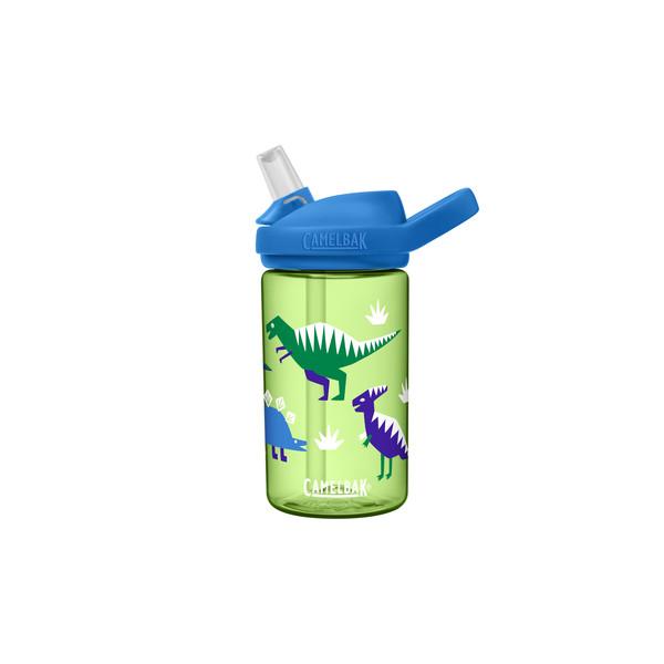 Camelbak TRINKFLASCHE EDDY+ - Trinkflasche