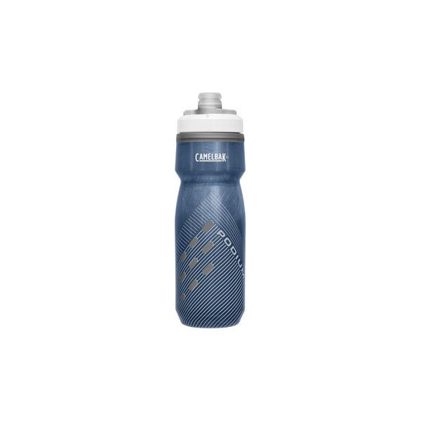 Camelbak TRINKFLASCHE PODIUM CHILL - Trinkflasche
