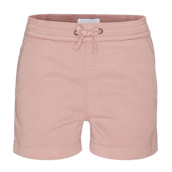 DU/ER LIVE LITE BEACH SHORT Frauen - Shorts