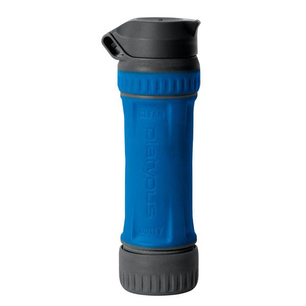 Platypus QUICKDRAW MICROFILTER (FILTER ONLY) - Trinkwasserfilter