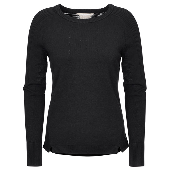 Royal Robbins VENTOUR SWEATER Frauen - Sweatshirt