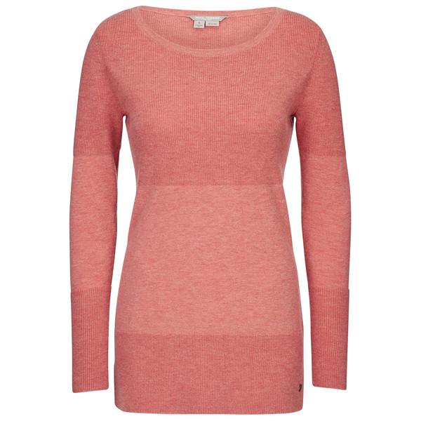 Royal Robbins WESTLANDS PULLOVER Frauen - Wollpullover