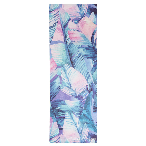 FRILUFTS ATTAPPADI TRAVEL
