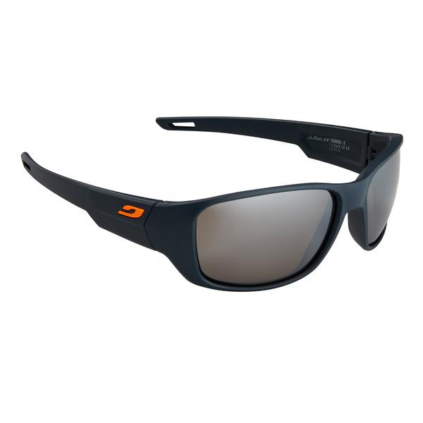 Julbo ROOKIE 2 Kinder - Sportbrille