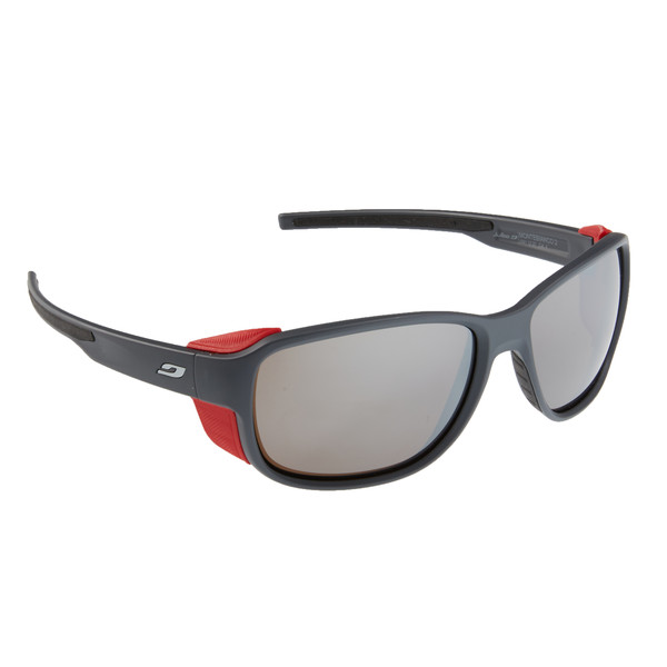 Julbo MONTEBIANCO 2 Unisex - Sportbrille