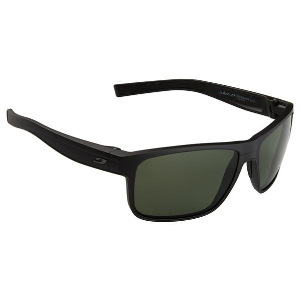 Julbo RENEGADE L Unisex - Sonnenbrille