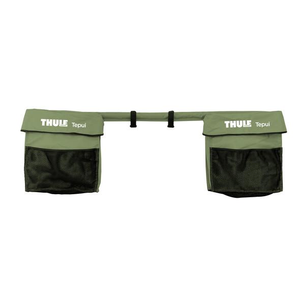 Thule TEPUI BOOT BAG DOUBLE - Zeltzubehör