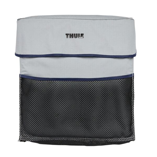 Thule TEPUI BOOT BAG SINGLE - Zeltzubehör