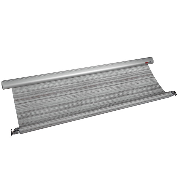 Autohome ROLLING TOP UNIVERSAL
