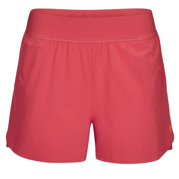 Cotopaxi TIERRA ADVENTURE SHORT Frauen - Shorts