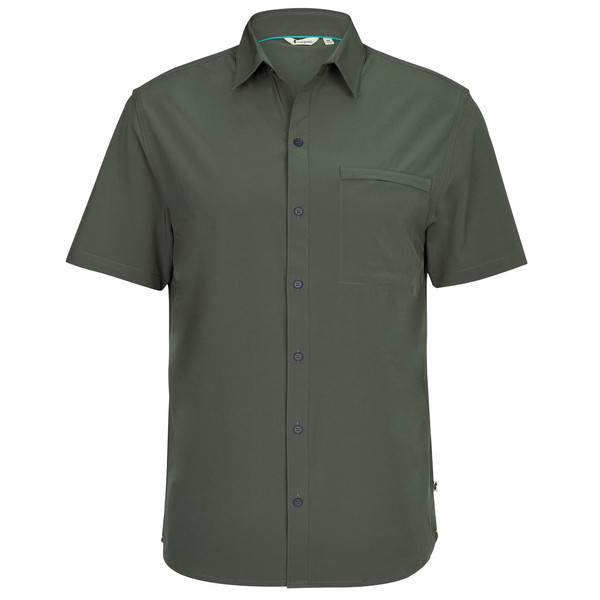 Cotopaxi CAMBIO BUTTON UP Männer - Outdoor Hemd